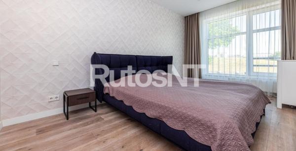 Parduodamas 2-jų kambarių butas Turgaus g.-4