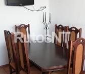Parduodamas 4-rių kambarių butas Gargžduose, P. Cvirkos g.-0