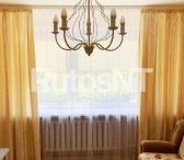 Parduodamas vieno kambario butas Poilsio g.-0