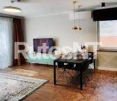 Parduodamas 2-jų kambarių butas Tulpių g.-0