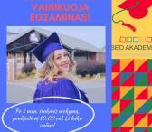 SEO specialistų profesijos rengimo nuotoliniai mokymai | SEOAKADEMIJA-0