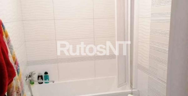 Parduodamas 2-jų kambarių butas Debreceno gatvėje-5