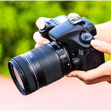 Camera Nikon D850  DSLR-3