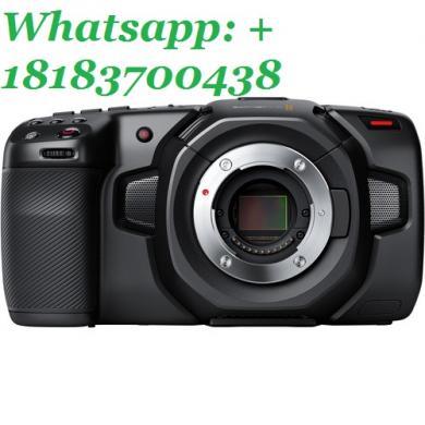 Blackmagic Design Pocket Cinema Camera-0