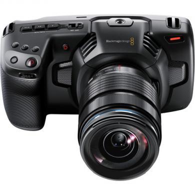 Blackmagic Design Pocket Cinema Camera-1