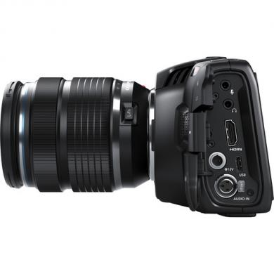 Blackmagic Design Pocket Cinema Camera-2