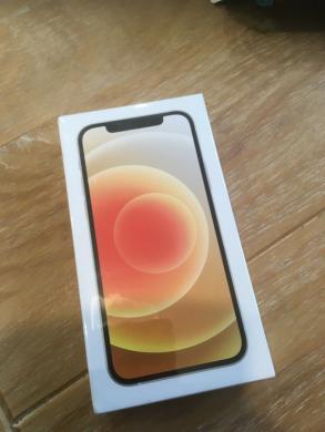 Apple iPhone 12 pro max, 12 pro, 12 mini, 12-3