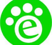 www.ePet.lt gyvūnų prekės-0