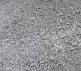 Parduodamas smulkintas betonas-0