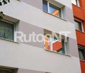Parduodamas 4-rių kambarių butas Birutės g.-0