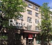 Parduodamas 3-jų kambarių butas Danės g.-0