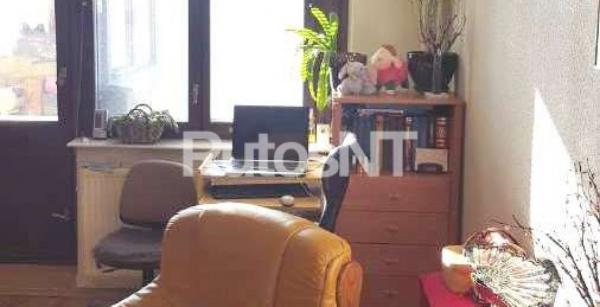 Parduodamas 3-jų kambarių su holu butas Liubeko g.-2