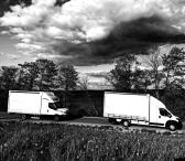 KROVINIAI --- į / iš Belgijos / Olandijos / Vokietijos į Lietuvą  Galime parvežti jūsų krovinius, baldus, buitine technika, motociklus, kubilus, pirtis, įrengimus, medžiagas ir t.t. EL.PAŠTAS: info@voris.lt SKYPE: voris.uab TEL.NR.: +37067247506 Viber: vo-0