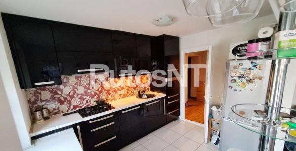 Parduodamas 4-rių kambarių butas Kretingoje, Pasieniečių g.-0