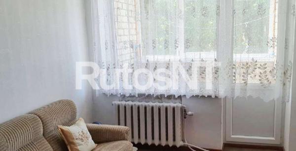 Parduodamas 4-rių kambarių butas Vydmantuose-4