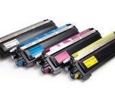 Spausdintuvų kasetės, visiems printeriams HP, Samsung, Kyocera, Brother, Canon ir kt. naujos, originalios, analogai, nebrangiai su galimybe pristatyti į vietą skubiai, jų pakeitimas, kanceliarinės prekės, biuro popierius, spausdintuvų, kompiuterių ir kito-0