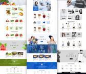 Internetinių svetainių kūrimas bet kokio tipo ir dydžio verslui.-0