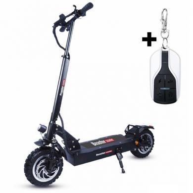 Beaster scooter BS45, tvarkingas, pasiekia net 80km./h. galima nuvažiuoti net iki 90km. kaina 999.99e. Galiu atvezt uz sutarta kaina.-0