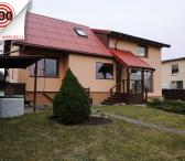 Parduodamas labai jaukus namas Kretingsodyje, vos 2km iki Kretingos miesto.-0
