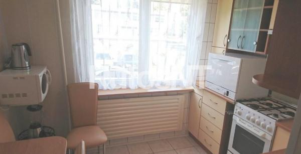 Parduodamas 4-rių kambarių butas Reikjaviko g.-1