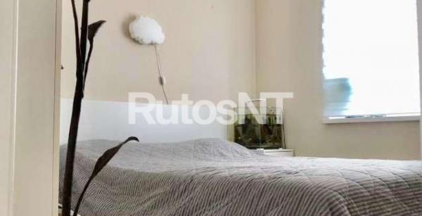 Parduodamas 3-jų kambarių butas Baltijos prospekte-4