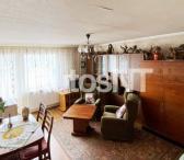Parduodamas 2-jų kambarių butas Kretingoje, Jono Karolio Chodkevičiaus g.-0