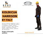 """Darbo apranga iš Italų gamintojo """"Sir Safety""""-0"""