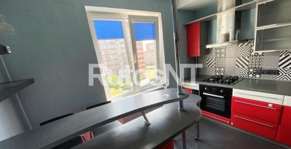 Parduodamas 3-jų kambarių su holu butas Varpų gatvėje-0