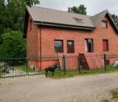 Parduodamas namas 6km nuo Klaipėdos-0