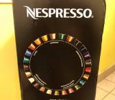 """Kavos virimo aparatas """"Nespresso Atelier Krups''-0"""