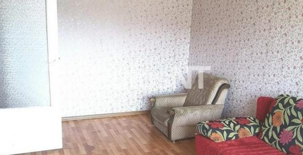Parduodamas vieno kambario butas Laukininkų g.-0