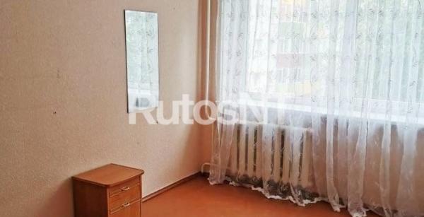 Parduodamas 2-jų kambarių butas Kauno g.-1