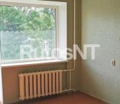 Parduodamas 2-jų kambarių butas Kauno g.-0