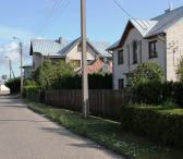 Namas Panevėžio centre-0