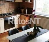 Parduodamas 2-jų kambarių su holu butas Gargžduose, Melioratorių gatvėje-0