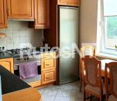 Parduodamas 3-jų kambarių butas Kretingoje, Vilniaus g.-0