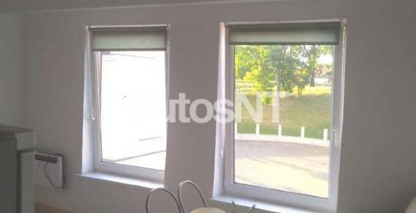 Parduodamas vieno kambario butas Grįžgatvio g.-1