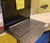 """Nešiojamasis kompiuteris """"Lenovo Idea Pad  530S""""-0"""
