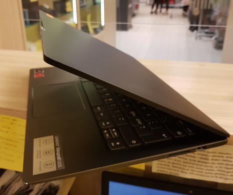 """Nešiojamasis kompiuteris """"Lenovo Idea Pad  530S""""-1"""