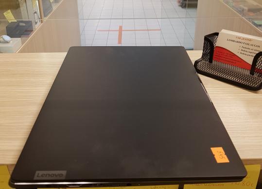 """Nešiojamasis kompiuteris """"Lenovo Idea Pad  530S""""-3"""