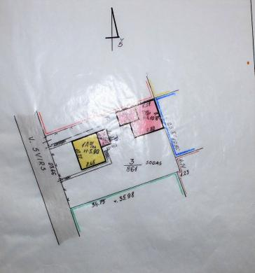 Namas Panevėžio centre-2