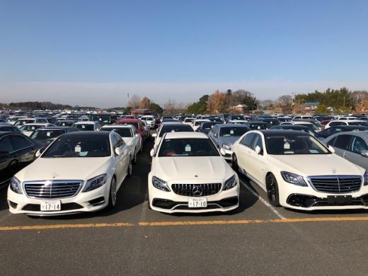 Automobiliai iš JAPONIJOS aukcionų  ( be tarpininkų )-0