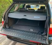 BMW X5 SUV/4x4/Pick-Up-0