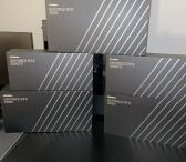 New NVIDIA GeForce RTX 3090 Founders Edition 24GB , EVGA GeForce RTX 3060-0