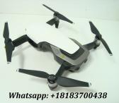 Mavic Air Drone-0