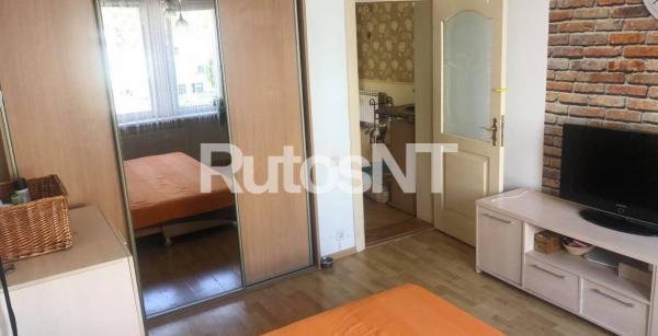 Parduodama namo dalis Klaipėdos  mieste-5
