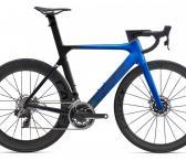 2020 GIANT PROPEL ADVANCED SL 0 DISC - ROAD BIKE (World Racycles)-0