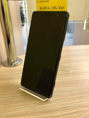 "Mobilusis telefonas ""Sony Xperia H8324""-2"