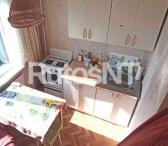 Parduodamas vieno kambario butas Statybininkų pr.-0