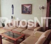 Parduodamas 4-jų kambarių su holu butas Laukininkų g.-0
